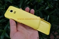 Good Battery Nokia Phones Nokia 8110 1:1 Body Best Seller