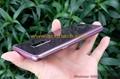1:1 Copy Galaxy S9 Plus S9+ Real Face Scan Fingerprint 4G