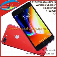 High Copy iPhone 8 Plus
