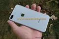 Replica iPhone 8 Plus 4G  WCDMA+4G GSM 1GB RAM+16GB ROM Wireless Charge