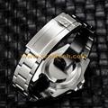 Copy Rolex Yachtmaster Rolex Skydweller Men's Watch Best Gift