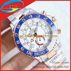 Replica Rolex Watches Rolex Yachtmaster Oyster Perpetual Watches Rolex Wrist