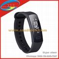 Sports Bracelet Watch Cell Phone