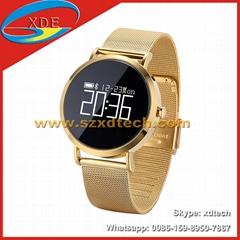 Smart Watches Watch Mobi