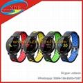 Smart Watches Bluetooth Watch Best Gift