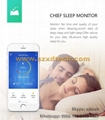 Smart Bracelet Smart Watches Bluetooth Watches Waterproof Cool Watches Anti-lost