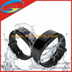 Sports Bracelet Watch Ce (Hot Product - 4*)