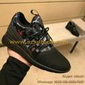 Cool Louis Vuitton FASTLANE 1A4172 LV Sneakers Leisure Shoes