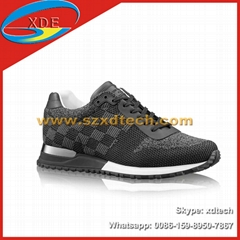 Wholesale               Shoes 477331    Sneakers Best Seller Good Quality