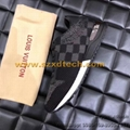 Wholesale Louis Vuitton Shoes 477331 LV Sneakers Best Seller Good Quality