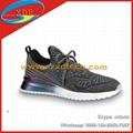 1A3UHV  FASTLANE SNEAKERS    Sneakers
