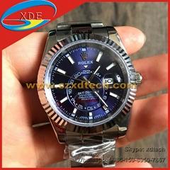 Wholesale Replica Rolex Watches Rolex Skydweller Rolex Wrist Best Gift