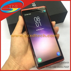 Cheap Android Smart Phones Good Camera Fast Screen Huawei P20