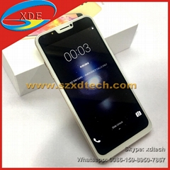 Cheapest Huawei P20 Android Phones Quality Cheap Phones