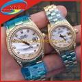 Luxury Rolex Watches Diamond Watches Men