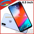 Latest iPhone Replica iPhone Xs Max 6.5