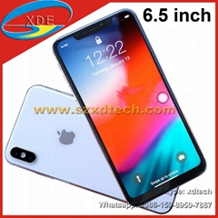 New iPhone Replica iPhon (Hot Product - 3*)