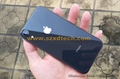 Latest iPhone Copy Apple iPhone XR 6.1 inch Screen High Definition