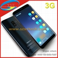 Good Quality Replica Android Phones