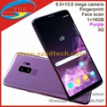Wholesale Quality Replica Phones Real