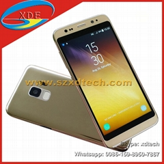Cheapest Copy Android Ph