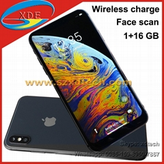 High Quality Copy Apple  (Hot Product - 3*)