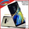 Replica Samsung Galaxy Note 9 Samsung