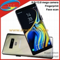 Replica Samsung Galaxy Note 9 Samsung Note 9 Latest Samsung Fingerprint