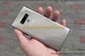 Replica Samsung Galaxy Note 9 Samsung Note 9 Latest Samsung Fingerprint