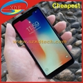 Cheapest iPhone X Replica iPhone X Smart Phone Suppport Downloading