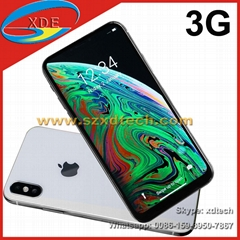 Replica iPhone Xs Real 1 (Hot Product - 4*)