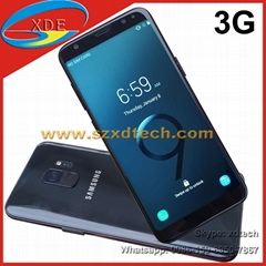Cheapest Samsung Galaxy  (Hot Product - 2*)