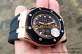 New Audemars Piguet 2017 Royal Oak Offshore Summer Edition AP Watches