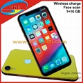 Copy Apple iPhone XR 6.1 inch Screen