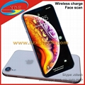 Best Buy iPhone Copy Apple iPhone XR 6.1 inch Screen Wireless Charge Face Scan