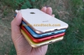 Replica iPhone XR Big Screen High Definition Face Scan Wireless Charge 3G