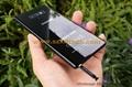 Replica Samsung Note 9 Galaxy Note 9 6.4 inch Big Screen Face Scan Fast Screen