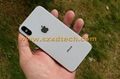 Clone iPhone Xs 5.8 inch Good Quality Face Scan Wireless Charge 3G