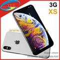 Good Quality Replica iPhone Xs 3G Clone