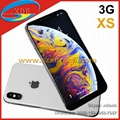 Good Quality Replica iPhone Xs 3G Clone Xs 5.8 Inch Smart Phone