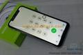 Good Quality Replica iPhone Xs 3G Clone Xs 5.8 Inch Smart Phone