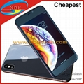 Cheapest Replica iPhone Xs Smart Phone Support Downloading iPhone Xs Low Cost