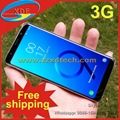 Free Shipping Samsung Galaxy S9 Samsung S9 Cheap with 3G Smart Phone