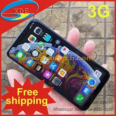 Free Shipping Quality Re (Hot Product - 6*)