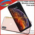 1:1 Clone iPhone Xs Max 6.5 inch iPhone