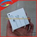 Copy Apple Airpods Apple Earphones Apple