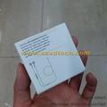 Copy Apple Airpods Apple Earphones Apple Headphones Lightning Connctors
