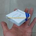 1:1 Copy Apple Headphone Jack Apple Headphone Adaptor Lightning Adaptor