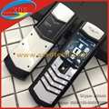 Cool Vertu Signature S White and Black Color Replica Vertu Mobile Phones