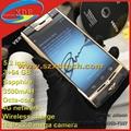 Best Replica Vertu Signature Touch